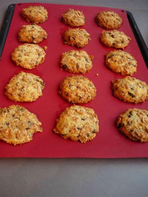 dessert corn flakes chocolat beurre peanut cookies crousti moelleux aux corn flakes chocolat et orange chez ale