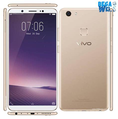 Harga Pasaran Hp Merk Vivo harga vivo v7 dan spesifikasi juli 2018