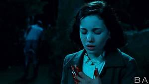 Ofelia  Get Out Alive [Pan's Labyrinth] - YouTube
