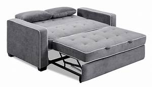 augustine full lifestyle solutions With serta augustine sofa bed