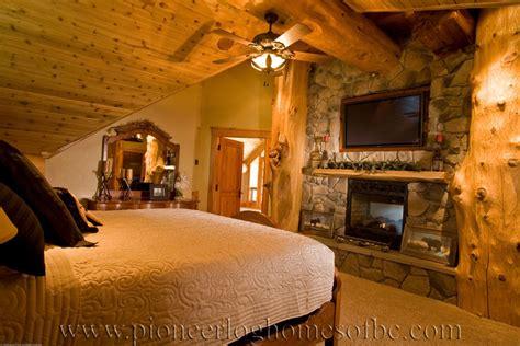 grants pass oregon log home custom built log homes