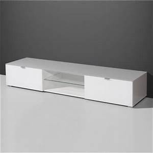 Tv 30 Cm : meuble tv 30 cm hauteur choix d 39 lectrom nager ~ Teatrodelosmanantiales.com Idées de Décoration