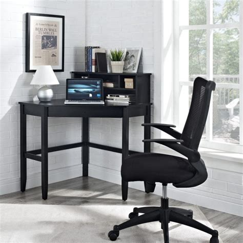 Small Light Wood Desk by Black Small Wood Computer Desk