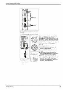 Turbidity And Suspended Solids Transmitter