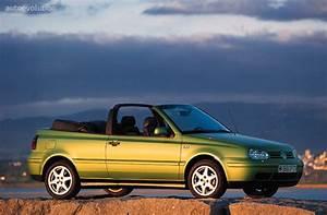 Golf 4 Cabrio Tuning : volkswagen golf iv cabrio 1998 1999 2000 2001 2002 ~ Jslefanu.com Haus und Dekorationen
