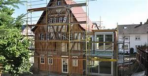 Genehmigungsfreie Bauvorhaben Baden Württemberg : land f rdert auch 2018 und 2019 gestaltungsbeir te in kommunen baden w ~ Frokenaadalensverden.com Haus und Dekorationen
