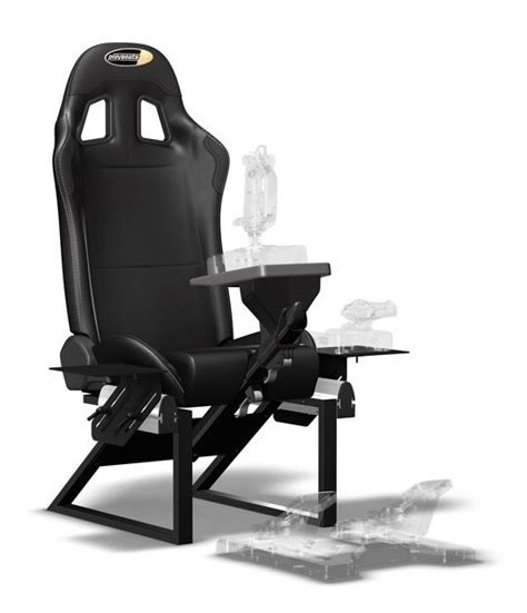 siege pour console quel fauteuil de gaming choisir pour jouer durant des