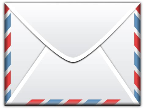 11478 mail letter clipart mail letter clipart free vector graphic mailbox mail