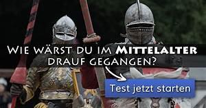 U1405, Wie, W, U00e4rst, Du, Im, Mittelalter, Draufgegangen