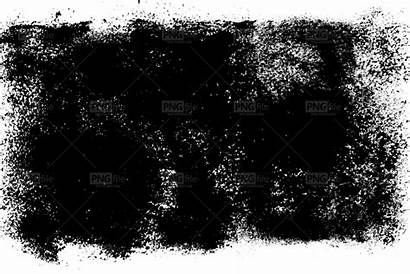 Texture Grunge Soil Pngfile