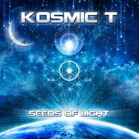 seeds of light conscious hip hop reflects evolution yasodhara ashram