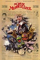 The Great Muppet Caper Movie Posters From Movie Poster Shop