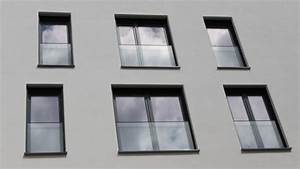 Sichtschutz Für Bodentiefe Fenster : integrierte absturzsicherung to safe f r bodentiefe fenster josef g nthner ~ Watch28wear.com Haus und Dekorationen