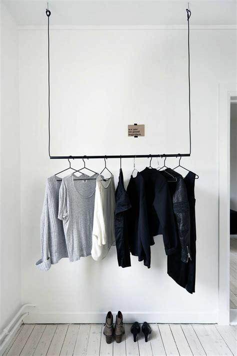 Kleiderablage Für Schlafzimmer by Kleiderablage Im Schlafzimmer 18 Alternativen Zum