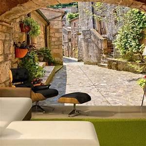 Fototapete Für Küche : vlies fototapete 250x175 cm 3 farben zur auswahl top tapete wandbilder xxl wandbild ~ Markanthonyermac.com Haus und Dekorationen