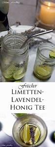 Lavendel Tee Selber Machen : die besten 25 lavendel tee ideen auf pinterest hibiskus tee kr utertees und tee ~ Frokenaadalensverden.com Haus und Dekorationen