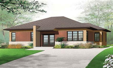 bungalow house plans designs  kenya modern house floor plans small cheap house plans