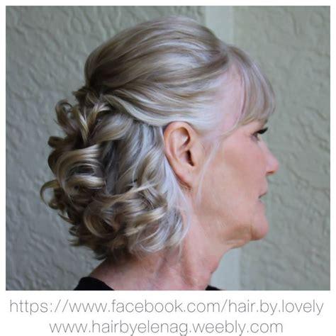 image result  pinterest   hairdo  medium