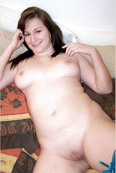 Hot Girls Bathing Eachother - Teen Sex