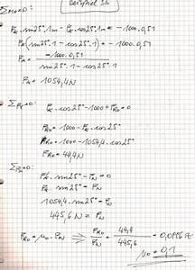 Schwerpunkt Berechnen Formel : mp forum reibung schwerpunkt berechnen matroids ~ Themetempest.com Abrechnung
