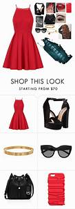 154 best images about Riverdale Style on Pinterest   TVs Betty blue and River island