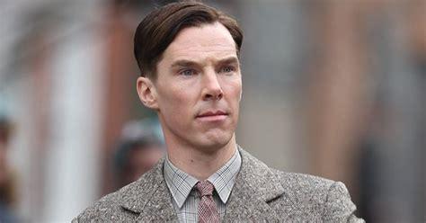 Benedict Cumberbatch Girlfriend Sophie Hunter Engaged