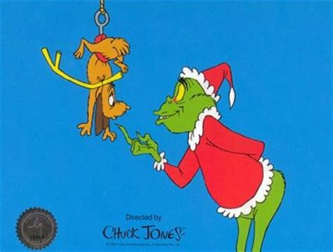 grinch clip art bing images christmas crafts