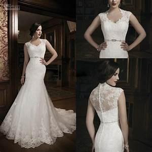 2014 new style high neck mermaid wedding dresses bridal With cheap wedding dresses mermaid style
