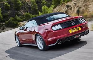 Compare Ford Mustang car insurance rates for 2020 | finder.com