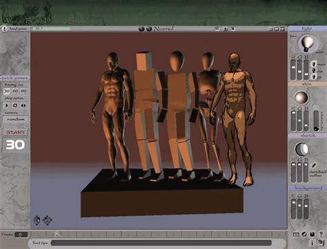 human anatomy referenceanimal anatomy referencefigure
