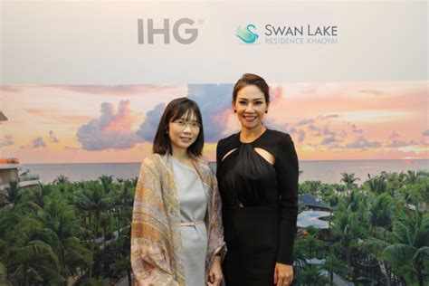 IHG Signs With Elysian Hotel Management Company for ...