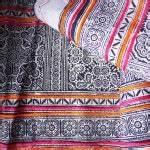 Nettoyer Cuir Moisi : nettoyage lavage et entretien d 39 un sac main int rieur cuir et textiles ~ Medecine-chirurgie-esthetiques.com Avis de Voitures
