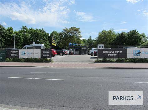 valet parking düsseldorf park airport d 252 sseldorf reviews testimonials and prices