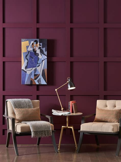2019 paint color forecast from sherwin williams postcards from the ridge