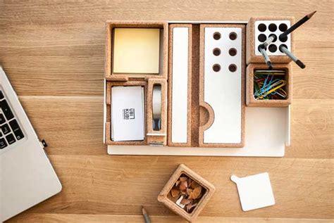 accessoire pour bureau accessoires bureau accessoire bureau accessoires de