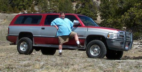 Dodge Trucks, Trucks, Diesel