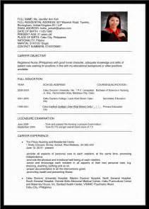 resume rn description cover letter exles best resume cover letter