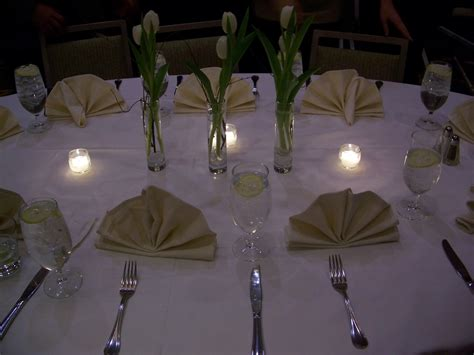 dinner table decorations for dinner parties greatest home decor accessories decorate a easter spring