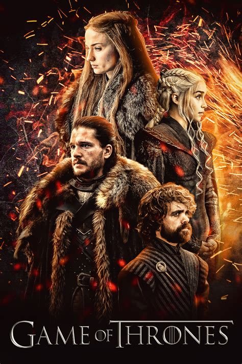 game  thrones wallpaper fire  mattze  deviantart