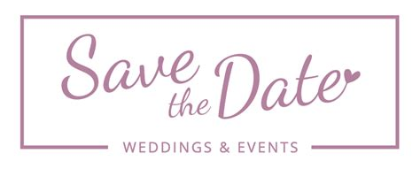 toastmasters save the date template save the date find a wedding supplier