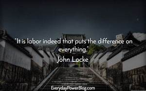12 Best Labor D... Encouraging Labor Day Quotes