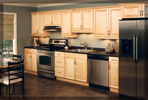 base cabinets for kitchen island single wall shaped kitchen kraftmaid cabinetry