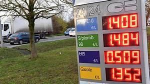 Essence E85 Pour Quelle Voiture : conomiser 50 sur le budget carburant en medip auto toulouse ~ Medecine-chirurgie-esthetiques.com Avis de Voitures