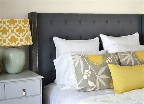Did Headboard by Diy Furniture 10 Easy Upgrades You Can Do Yourself Bob