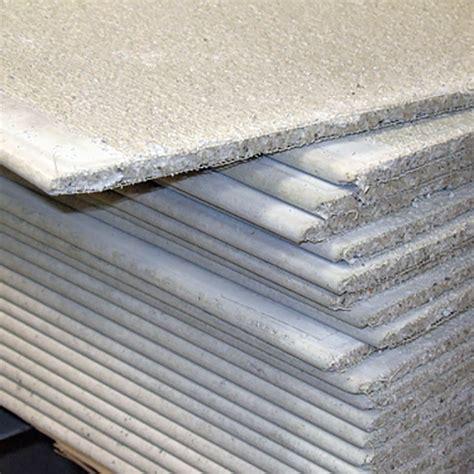 durock cement board durock tile backer screws tile design ideas