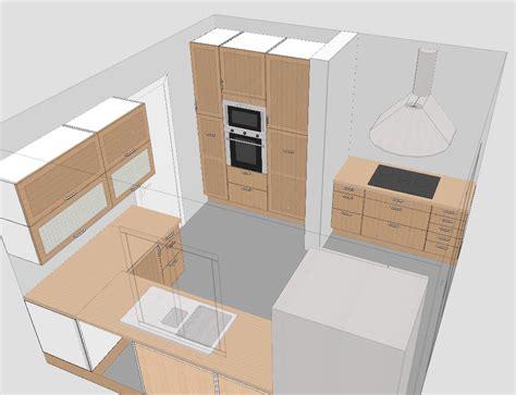 plan de cuisine ikea vos avis plan cuisine ikea 21 messages page 2