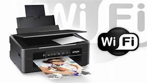 Install Epson Wireless Printer Diagram : how to setup wireless printer epson xp 235 youtube ~ A.2002-acura-tl-radio.info Haus und Dekorationen
