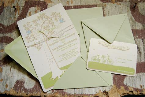 contoh undangan pernikahan jasa cetak undangan pernikahan
