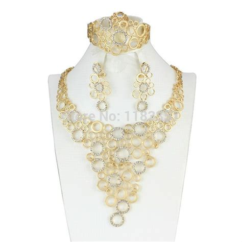 49 best dubai gold jewelry images on gold