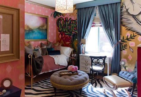 Zebra Nursery Bedding by Kitsch Interior Design Style Small Design Ideas